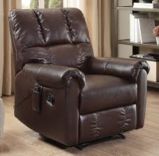 Living Room Chairs Walmart by Living Room Walmart Recliners Leather Big Lots Recliners Dining