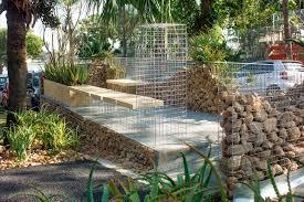 urban intervention inhabitat green design innovation