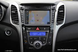 2013 hyundai elantra gls reviews review 2013 hyundai elantra gt the about cars