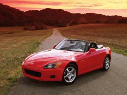 sports cars 10 best laughably cheap used sports cars