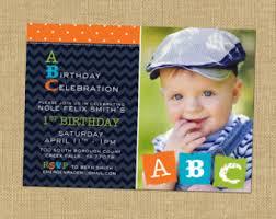 alphabet water bottle labels abc123 party decorations