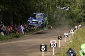 wrc subaru wallpaper subaru impreza doing what they do best flying lol car