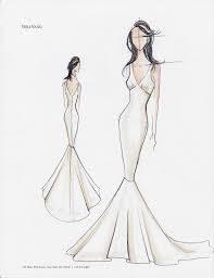 15 best fashion illustration designer saree u0026 saree poses images