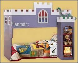 Decorating Theme Bedrooms Maries Manor Theme Beds Novelty - Kids novelty bunk beds