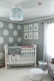 babyzimmer junge gestalten kinderzimmer baby junge gestalten haus renovierung mit modernem