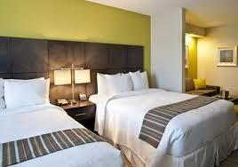 Comfort Inn Miami Airport Jtb Furniture Arnold Hospitality