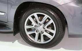 lexus wheels for sale 2013 lexus lx570 2012 detroit auto show truck trend