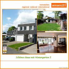 Immobilienkauf Haus Immobilien Westheide Amarc 21 Immobilienmakler Düsseldorf