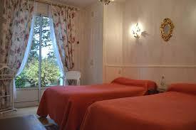 chambres d hotes marmande chambre d hôtes la chabirant hôtel et autre hébergement marmande