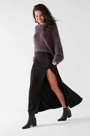 maxi skirts women u0027s skirts mini skater a line pencil u0026 midi