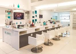 salons calgary south localist the best hair salons in canada flare