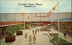 bambergers garden state plaza jersey and roadside attractions