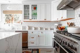best kitchen cabinets 2019 best kitchen cabinets for 2019