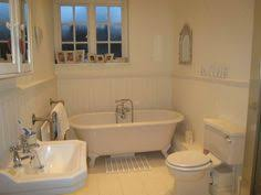 Tongue And Groove In Bathrooms Grey Tongue And Groove Panelling Small Rooms Small Spaces And