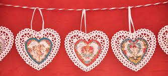 vintage valentine u0027s hearts u2013 day 2 u2013 wings of whimsy