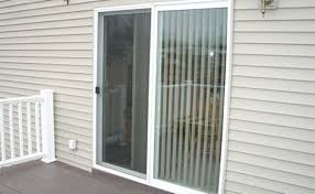screen repair screen replacement on cape cod home