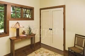 Jeld Wen Interior Door 1 Panel Door From Jeld Wen Darpet Doors Windows And
