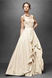 vintage inspired wedding dresses kara vorwald photographykara