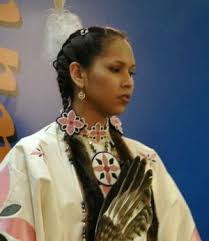 traditional cherokee hair styles the girl who married the moon cherokee indians cherokee and