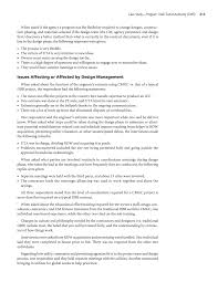 100 pdf work answer key summit 2 unit 8 class 8 science
