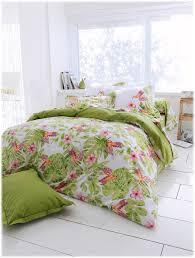 charline chambre amenez la nature dans votre chambre le fil de charline