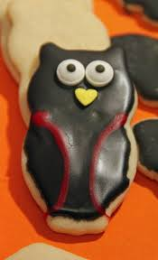 73 best decorated cookies images on pinterest decorated cookies