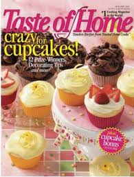 home magazine taste of home wikipedia