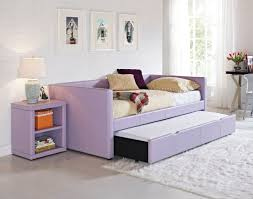lindsey daybed with underneath trundle