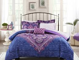 Cannon Comforter Sets Terrifying Navy Blue King Size Duvet Cover Tags Navy Duvet Cover