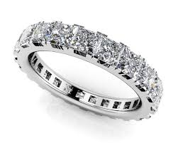 half eternity ring meaning eternity rings chester eternity rings meaning and history