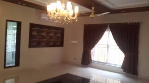 950 square feet apartment for sale in bahria town phase 6