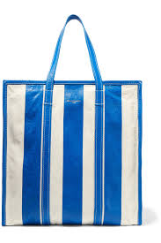 5 balenciaga bags that don u0027t look like they came from ikea
