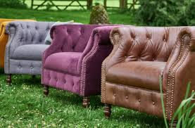 Sofa Stores Belfast Keens Furniture Belfast Keens Furniture