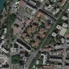 bureau de poste venissieux bureau de poste lyon gerland commune de lyon la mairie de lyon