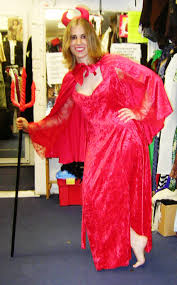 hire halloween costumes halloween costumes to hire from the works fancy dress northampton