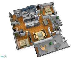 floor plans 107 3478 wesbrook ma in vancouver university vw