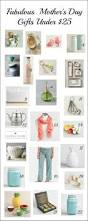 Gifts Under 25 The Little Known Reason That Mother U0027s Day Kind Of Laurel Home