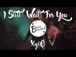download mp3 xylo i still wait for you xylo i still wait for you free mp3 download stafaband