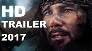 the second coming of christ 2017 theatrical trailer hd