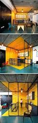 office design color for office best color to paint a home office