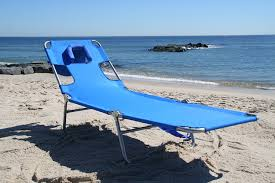 Target Beach Chairs With Canopy Design Carry Your Chair With You And Keep Both Hands Free With