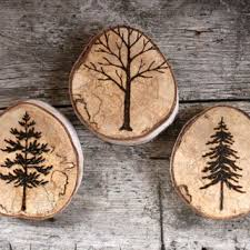 Easy Wood Burning Patterns Free by 42 Best Wood Burning Images On Pinterest Pyrography Wood