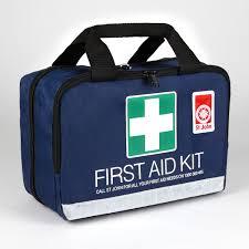 www medium medium first aid kit st john ambulance australia first aid kits