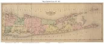 Connecticut State Map by State And County Maps Of New York New York State Map Map Of New