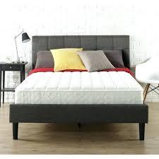 full mattress walmart u2013 soundbord co