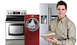 kitchen appliance service colonial appliance repair