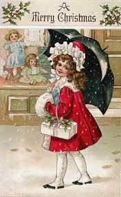 images of victorian christmas cards 123 best victorian christmas images on pinterest christmas cards