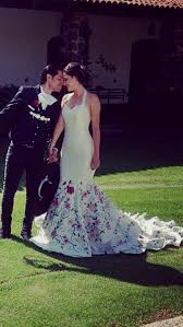 mexican wedding dress mexican wedding dresses naf dresses