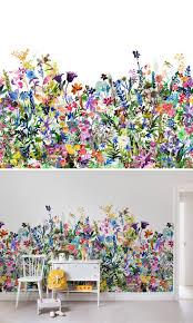 Safari Wall Murals Best 20 Nursery Murals Ideas On Pinterest Nursery Wall Murals