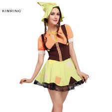 popularne womens cute halloween costumes kupuj tanie womens cute